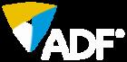 Finestra ADF